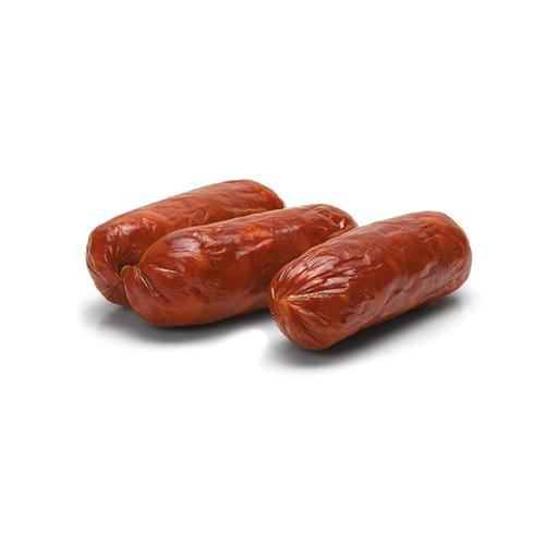 chourico-carne-extra.jpg