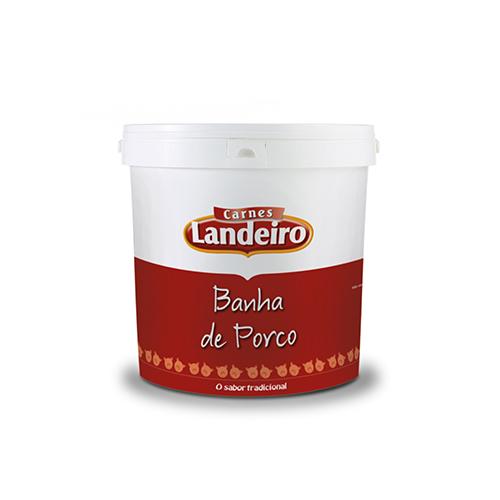 balde-banha-10kg.jpg