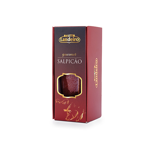 salpicao-gourmet.jpg