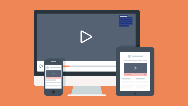 Vídeo Online: diferentes estratégias de video marketing