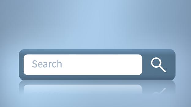 Redes sociais: como otimizar as pesquisas