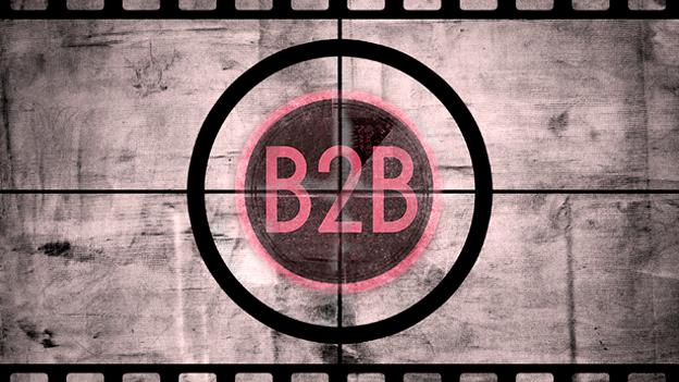 Vídeo B2B: dicas para o sucesso