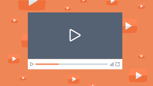 O que exige uma boa estratégia de vídeo online?