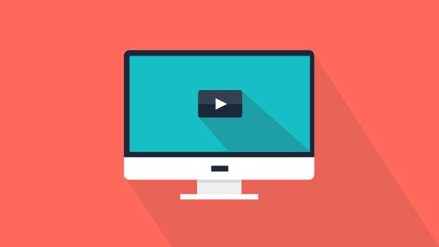 Como iniciar uma estratégia de Marketing de Vídeo