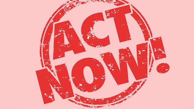 Copy para call-to-actions envolventes