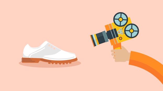 Como melhorar o streaming de video