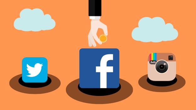 Como melhorar as suas vendas nas redes sociais