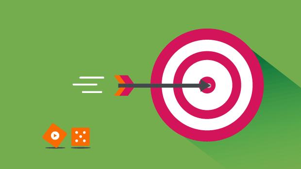 Em que tipos de vídeos online a minha empresa deve apostar?