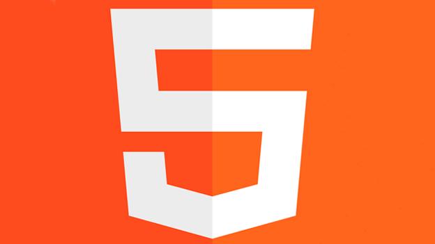 HTML5: o que é?