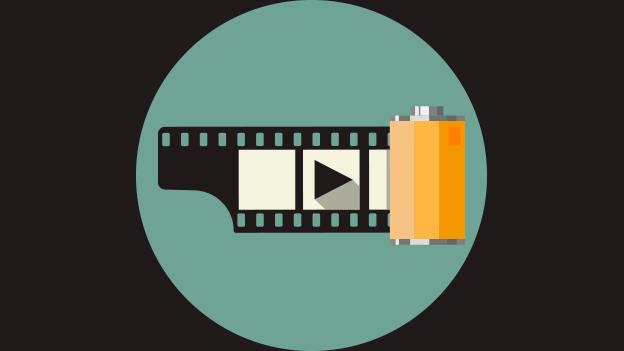Vídeo Online: várias opções estratégicas