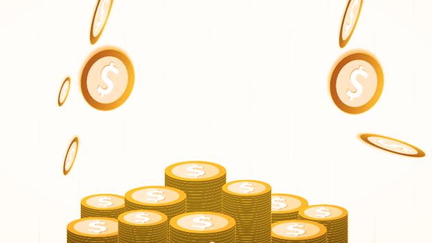 Como melhorar o investimento no vídeo online