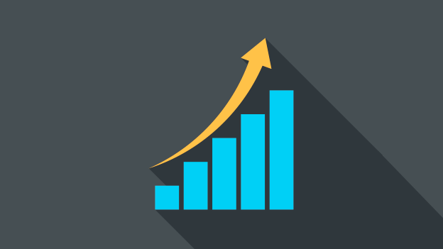 As métricas ideais de video marketing