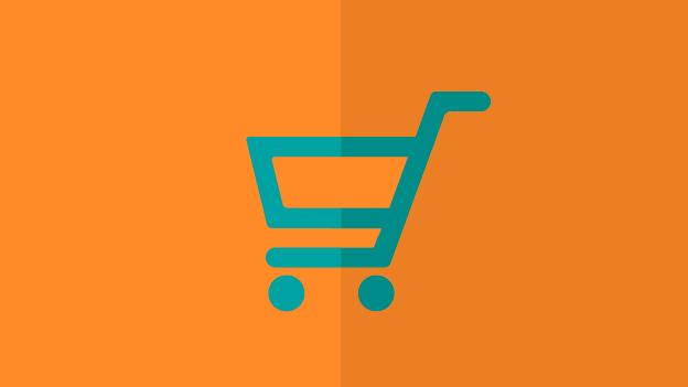 E-commerce: erros a evitar na sua loja online