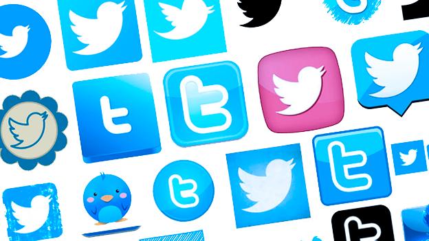 O Twitter e a Publicidade na Internet