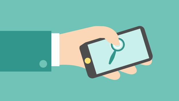 Mobile SEO: como controlar os conteúdos