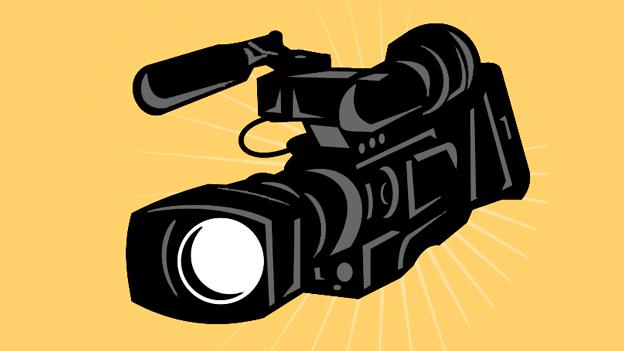 Como ter sucesso com o Live Streaming