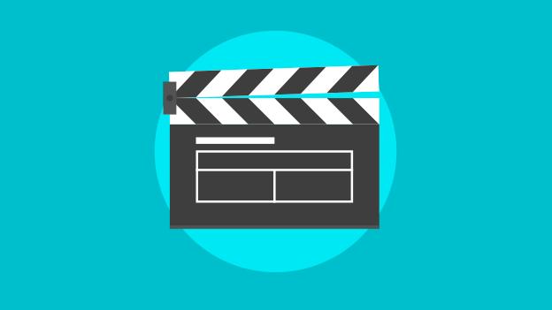 Como não perder o seu conteúdo de vídeo na internet