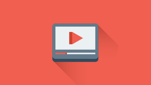 5 essenciais da estratégia de video marketing