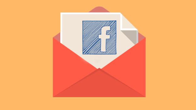 Email marketing e as redes sociais: conjugação estratégica