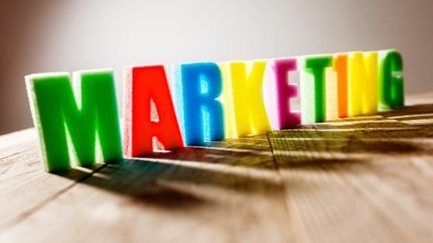 Como sincronizar o marketing com o público