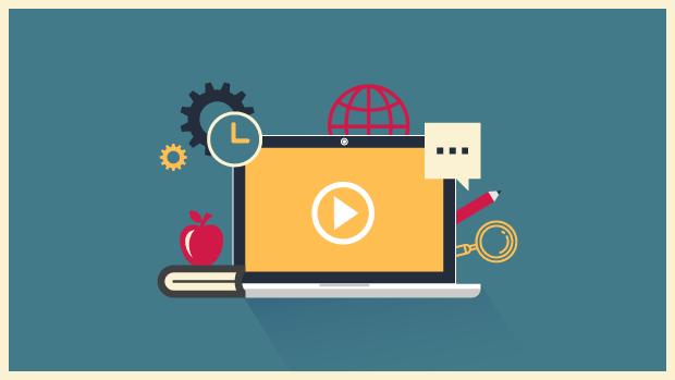 5 benefícios do vídeo explicativo