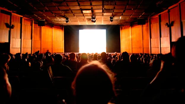 Como construir a audiência do seu canal de Live Streaming