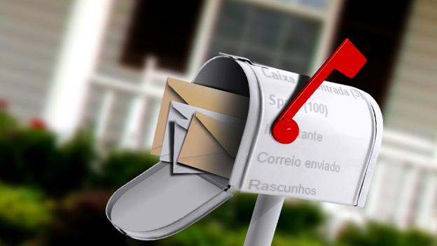 Email Marketing e Spam: Qual a diferença?
