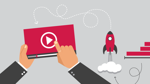 10 Estatísticas que mostram a importância do Video Marketing
