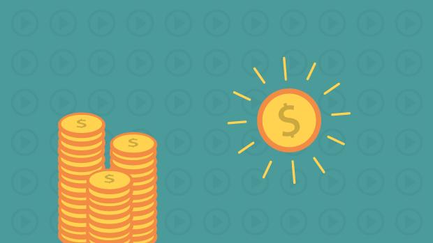 6 formas de promover os seus vídeos com baixo orçamento