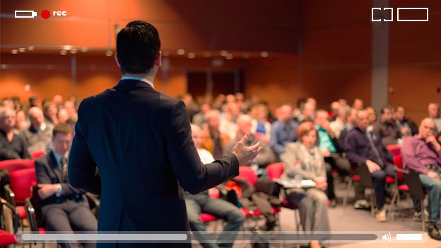Como promover um evento nas redes sociais?