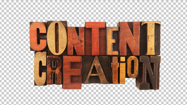 Visual Content More Efficient