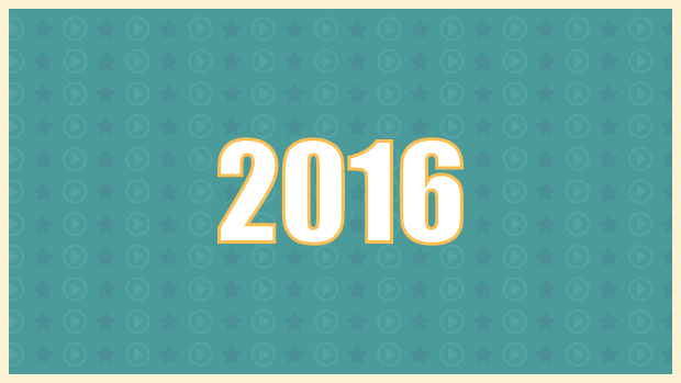 As 6 Tendências de Video Marketing para 2016