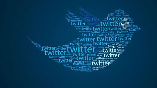 Twitter: Vantagens para Negócio