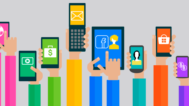 Mobile Marketing e as conversões