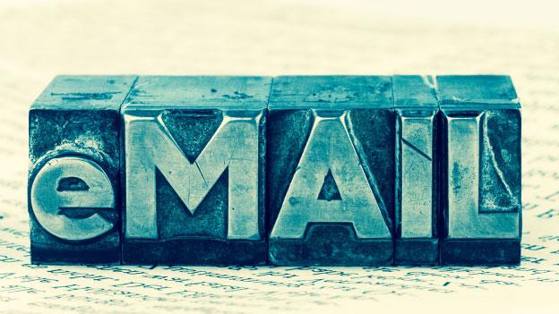 Métricas de Email Marketing