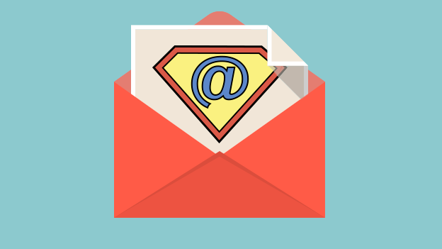E-mail marketing: o que pode esperar?