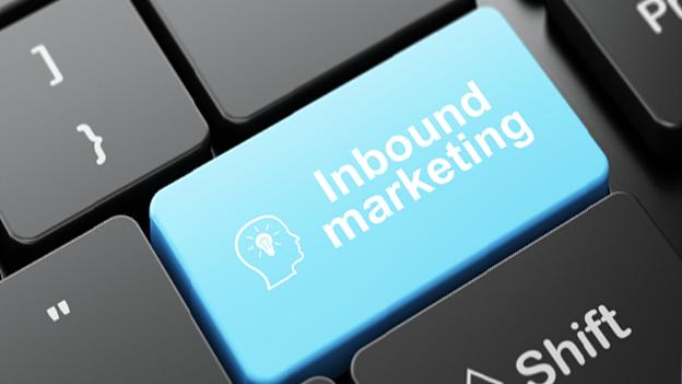 Redes sociais no Inbound Marketing