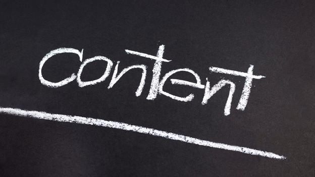Marketing de Conteúdo: torne os seus conteúdos mais especiais
