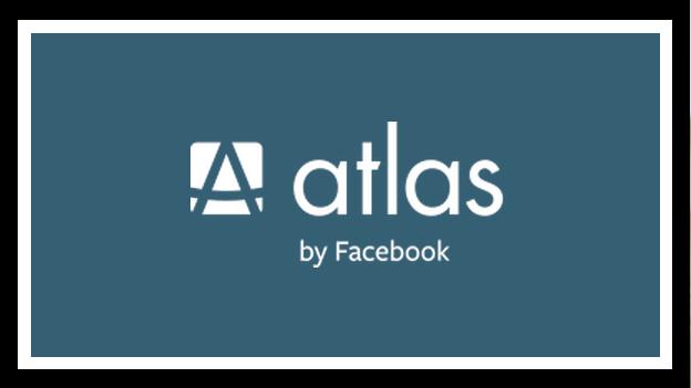Atlas, a nova plataforma do Facebook