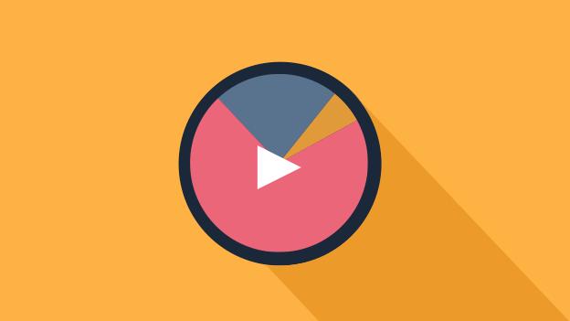 Estatísticas de vídeo: qual a importância?