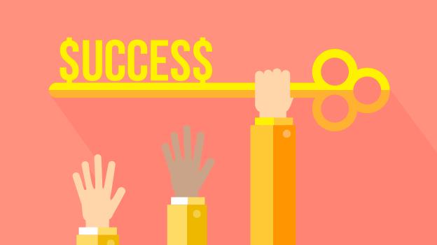 Pontos-Chave para Landing Pages de sucesso