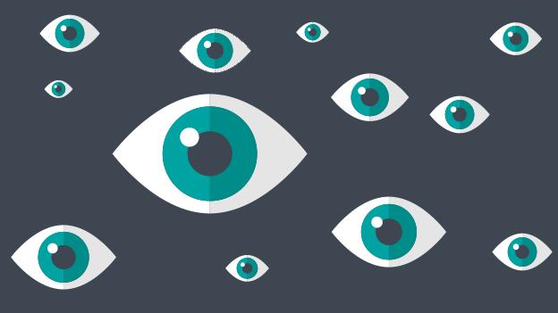 Content Marketing: Ideias criativas para conteúdos visuais