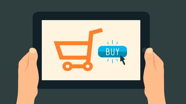 Qual a importância do vídeo online no E-commerce?