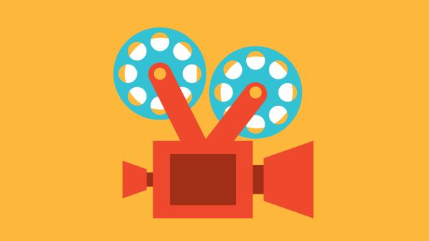 Video marketing para eventos