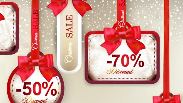 Natal 2014: o Vídeo e o M-commerce