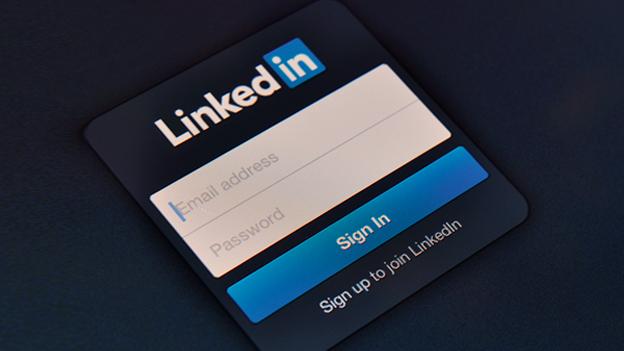 O LinkedIn e o (social) marketing em B2B