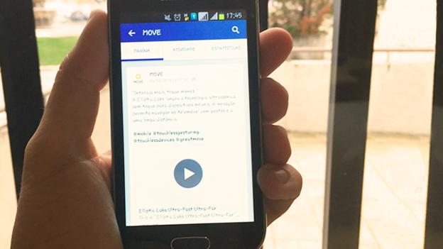 Vídeos no Facebook: regras para o sucesso