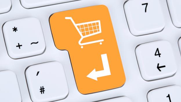 Estratégias de Marketing para E-commerce de sucesso