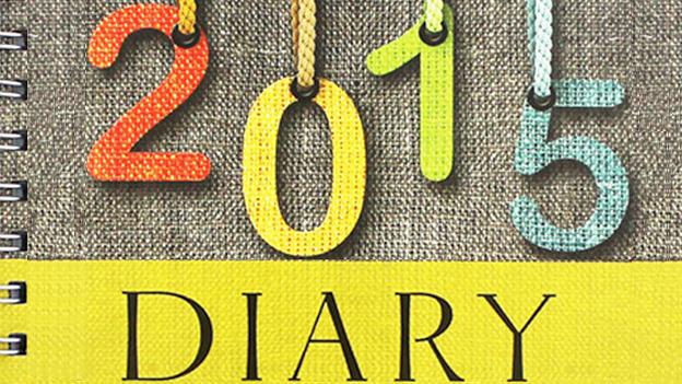 O que vai estar na moda em 2015?