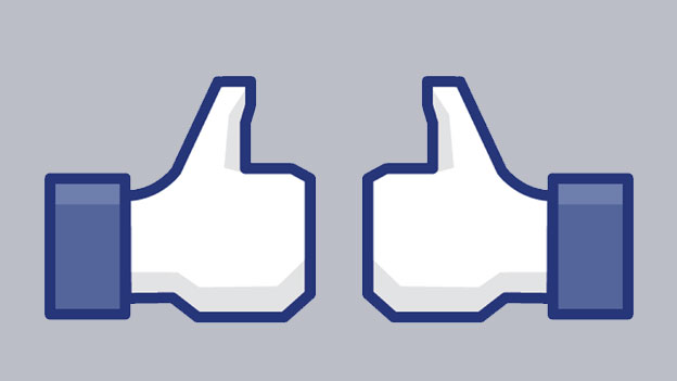 Novas Ferramentas do Facebook